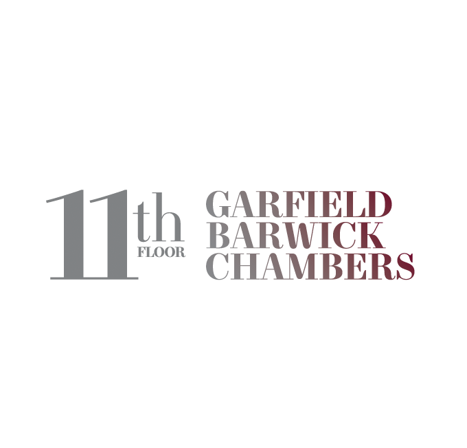 barrister-sydney-garfield-barwick-chambers