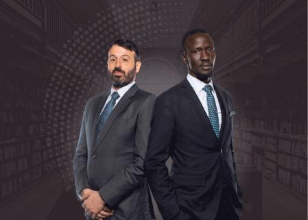 Criminal-Lawyers-Sydney-CBD-Parramatta-and-Blacktown