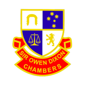 barrister-sydney-sir-own-dixon-chambers